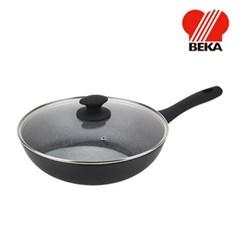 베카 K2923SG 포스 웍팬 28cm_(1339888)