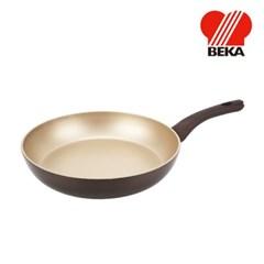 베카 K2926SG 티라미수 후라이팬 28cm_(1339886)