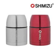 시미쯔 K9264SC 스테인레스 스틸 보온 죽통 500ml_(1340102)