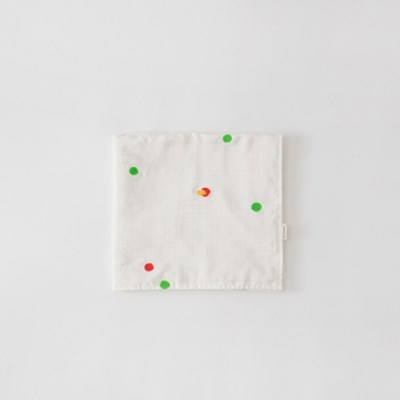Song-Song Blanket
