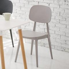 CH9880 필웰 브리에 체어 인테리어 의자 DVX_(303053174)