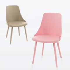 CH9881 필웰 위티 체어 인테리어 의자 DVX_(303053173)