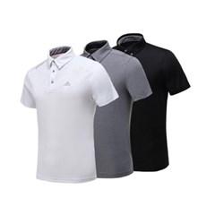 아디다스골프 에어스윙 남성 티셔츠 CK2343/CK2344/CK23_(192153)