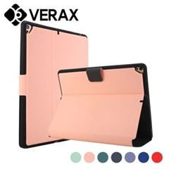 아이패드미니1 2 3 젤리 태블릿 케이스 T028_(3081596)