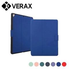 아이패드에어1 심플 파스텔 젤리 태블릿 케이스 T028_(3081593)