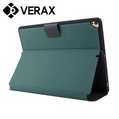 아이패드에어3 심플 파스텔 젤리 태블릿 케이스 T028_(3081591)