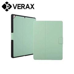 아이패드프로4 11 2020 젤리 태블릿 케이스 T028_(3081584)