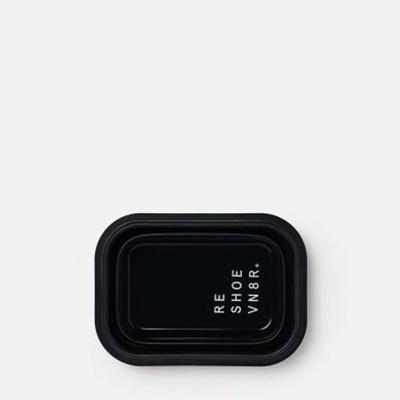 [리슈브네이터] 폴딩 클리닝 보울_(1052543)
