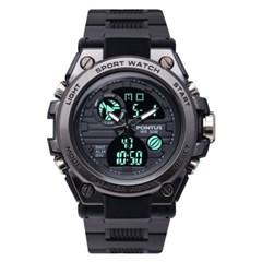 남자시계 방수전자시계 스포츠시계 손목시계 SA-739A