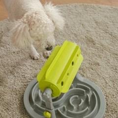 빙그르 강아지 노즈워크 장난감