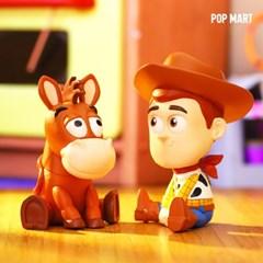 [팝마트코리아 정품 판매처] 디즈니-토이스토리4 시리즈_박스
