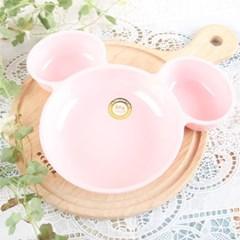 미키아이콘볼(핑크) 9960_(337014)