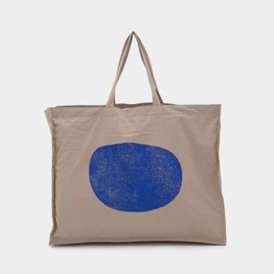 Pebble Big Bag