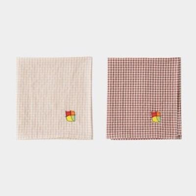 Air Blanket
