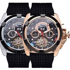 피닉스 오토매틱시계 남자시계 손목시계 FO-291A_(1348645)