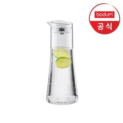 [보덤] 비스트로 물병(저그) 1L