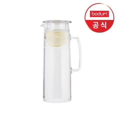 [보덤] 비아스카 물병(저그) 1.2L