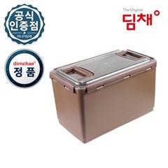 [정품] 18.0L 딤채 김치통 김치용기 김치냉장고 전용용기 WD002851