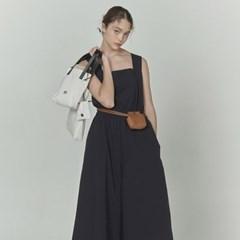 nano bag(Brown)