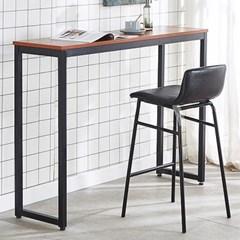 홈바 인테리어테이블 식탁 2인테이블 홈바테이블 탁자