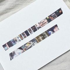 film photo 02 masking tape