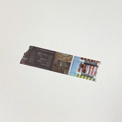 film photo 01 masking tape