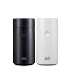 플랜잇 커피 그라인더 모노 PGR-007