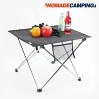 노마드 초경량 폴딩 테이블M N-6933/롤테이블/캠핑/낚시