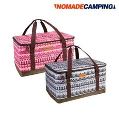 노마드 폴더블 멀티백(중) N-7587/N-7588/40L/가방