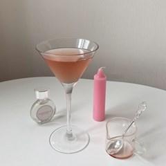 칵테일럽 고블렛 cocktaillove goblet
