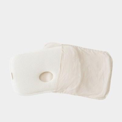 Air Mesh Pillow