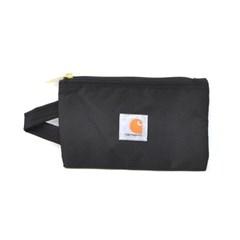 칼하트 멀티파우치 블랙 S / 10091201-S
