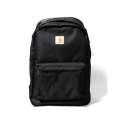 칼하트 트레이드 시리즈 백팩 블랙 / 10030101