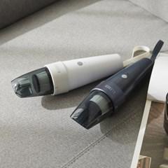 클리벤 파워 무선 핸디형 청소기 KHC-2080WH/KHC-2080NY