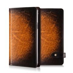 루체떼 (오리엔탈) 갤럭시 노트10 플러스 가죽케이스 (전기종제작)