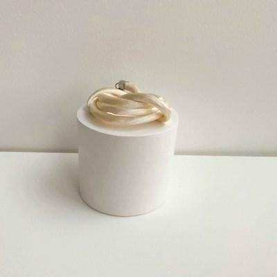 1+1[마스크줄]Synthetic Strap-Cream