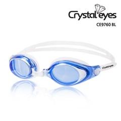크리스탈아이즈  수경 CE9760 CL_(11280263)