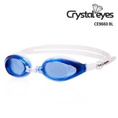 크리스탈아이즈  수경 CE9660 BL_(11280256)