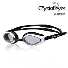 크리스탈아이즈  아동수경 CE9600 BK_(11280253)