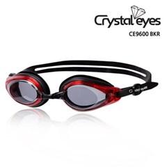 크리스탈아이즈  아동수경 CE9600 BKR_(11280252)