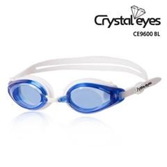 크리스탈아이즈  아동수경 CE9600 BL_(11280251)