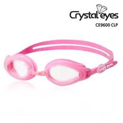 크리스탈아이즈  아동수경 CE9600 CLP_(11280249)