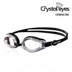 크리스탈아이즈  아동수경 CE9640 CBK_(11280246)