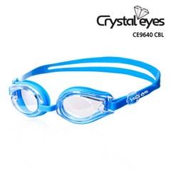크리스탈아이즈  아동수경 CE9640 CBL_(11280245)