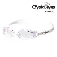 크리스탈아이즈  아동수경 CE9640 CL_(11280244)