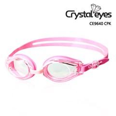 크리스탈아이즈  아동수경 CE9640 CPK_(11280243)