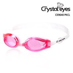 크리스탈아이즈  아동수경 CE9640 PK_(11280242)