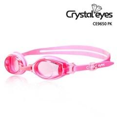 크리스탈아이즈  아동수경 CE9650 PK_(11280241)