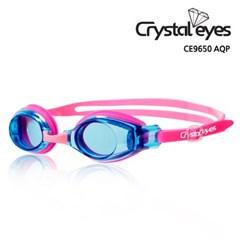 크리스탈아이즈  아동수경 CE9650 AQP_(11280240)