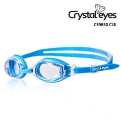 크리스탈아이즈  아동수경 CE9650 CLB_(11280237)